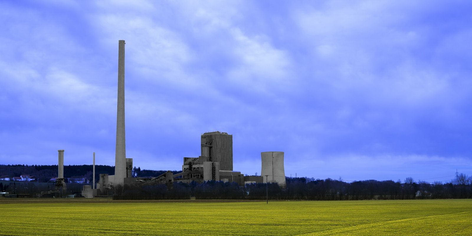 power-plant-2153892_1920_s1